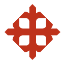ucsg.edu.ec favicon