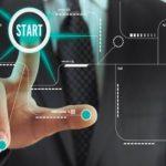 Diplomado en Emprendimiento y Negocios Digitales