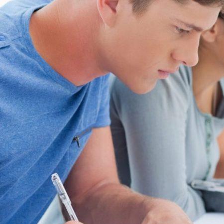 Programa Propedéutico para directivos Educativos