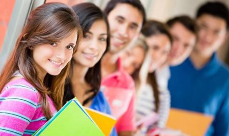 Convocatoria a Elecciones Estudiantiles para el Cogobierno