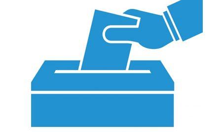 Convocatoria a Elecciones Vicerrector Administrativo