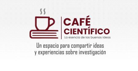 cafe-cientifico