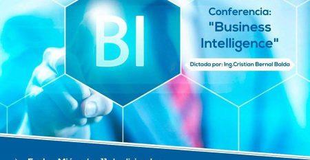business-inteligence