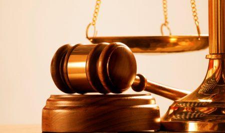 Maestría en Derecho mención Derecho Procesal